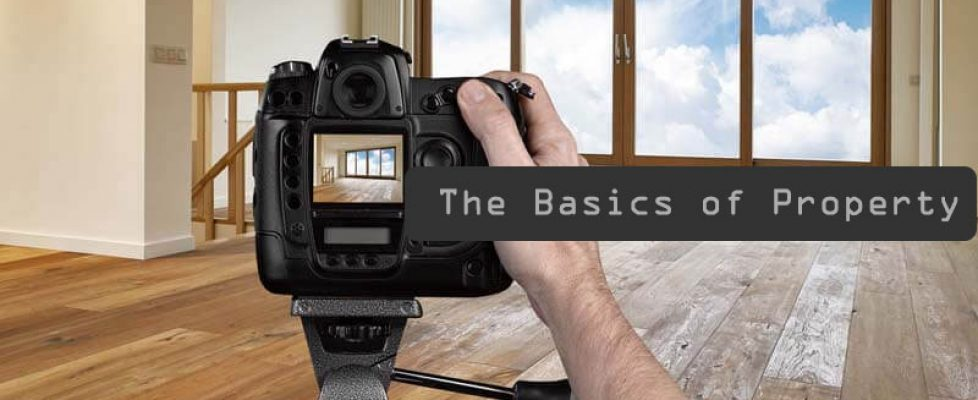basic-photography