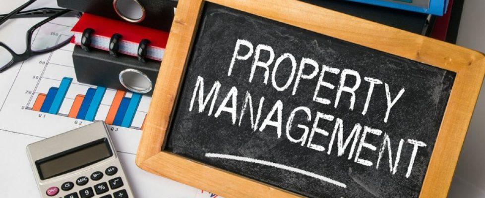 propertymanagementO-800x450