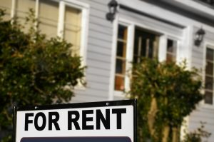 best way to find a house for rent